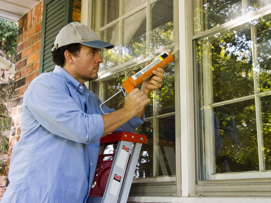 3 reasons to let a professional handle window installation